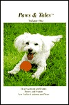Paws & Tales: Volume One