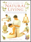 Guide to Natural Living