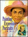 Painting Expressive Portraits in Oil