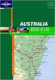 lonely-planet-road-atlas-australia