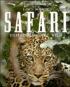Safari by Lance Morrow