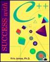 Success With C++ by Kris Jamsa