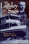 The Lapsley Saga by Winifred K. Vass