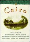 Cairo by John  Miller