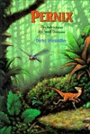 Pernix: The Adventures of a Small Dinosaur