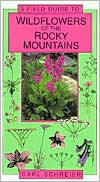 a-field-guide-to-wildflowers-of-the-rocky-mountains