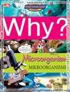Microorganism - Mikroorganisme