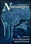 Principles of Neurosurgery