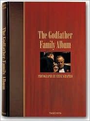 the-godfather-family-album