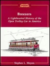 breezers-a-lighthearted-history-of-the-open-trolley-car-in-america