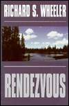 Rendezvous (Skye's West, #9)
