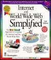 internet-and-world-wide-web-simplified-approach-to-learning-the-internet-and-the-world-wide-web