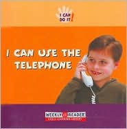 i-can-use-the-telephone