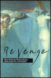 Revenge by Kate Saunders