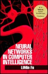 Neural Networks in Computer Intelligence
