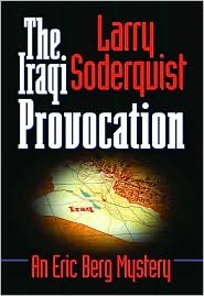 The Iraqi Provocation