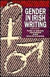 gender-in-irish-writing