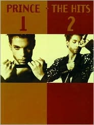 The Hits 1 & 2 by Prince