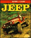 Illustrated Buyer's Guide Jeep