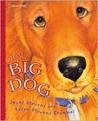 My Big Dog (Family Storytime)