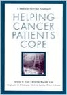Helping Cancer Patients Cope: A Problem-Solving Approach