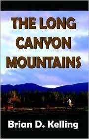 The Long Canyon Mountains