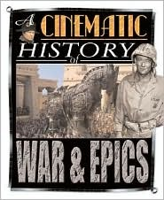 A Cinematic History Of Comedy (A Cinematic History)