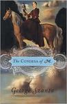 The Condesa of M