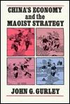 China's Economy and the Maoist Strategy China's Economy and the Maoist Strategy