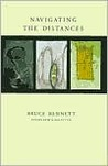 Navigating The Distances: Poems New and Selected