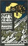 Cat's Grin