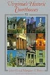 Virginia's Historic Courthouses