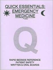 quick-essentials-emergency-medicine