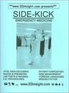 Side Kick: Quick Essentials Emergency Medicine