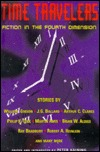 Time Travelers: Fiction in the Fourth Dimension