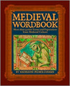 Medieval Wordbook : More Than 4,000 Terms and Expressions From Medieval Culture