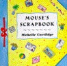 Mouse's Scrapbook