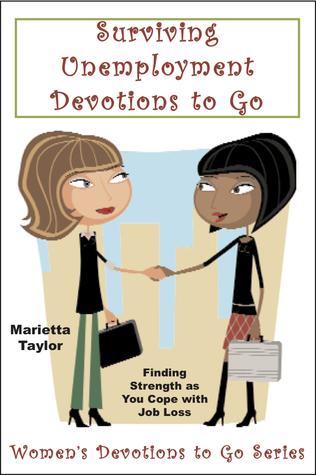 surviving-unemployment-devotions-to-go