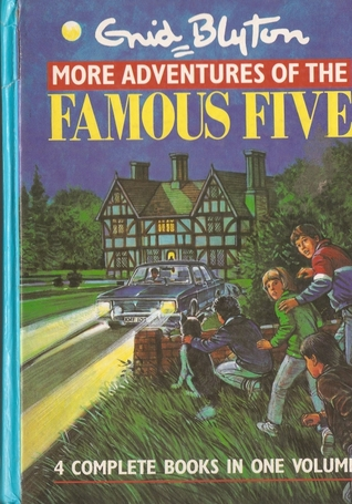 more-adventures-of-the-famous-five