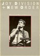 New Order and Joy Division: Pleasures and Wayward Distractions