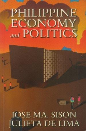 Philippine Economy and Politics