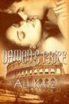 Damon's Price by Ali Katz