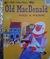 Old MacDonald Had a Farm (A Little Golden Book)