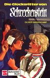 Die Glücksritter von Schreckenstein (Burg Schreckenstein, #18)