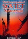 The Encyclopedia of Soviet Spacecraft