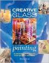 Creative Glass Painting