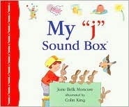 My 'j' Sound Box