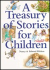 A Treasury of Stories for Children