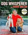 Dog Whisperer with Cesar Millan by Jim Milio