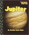 Jupiter by Christine Taylor-Butler